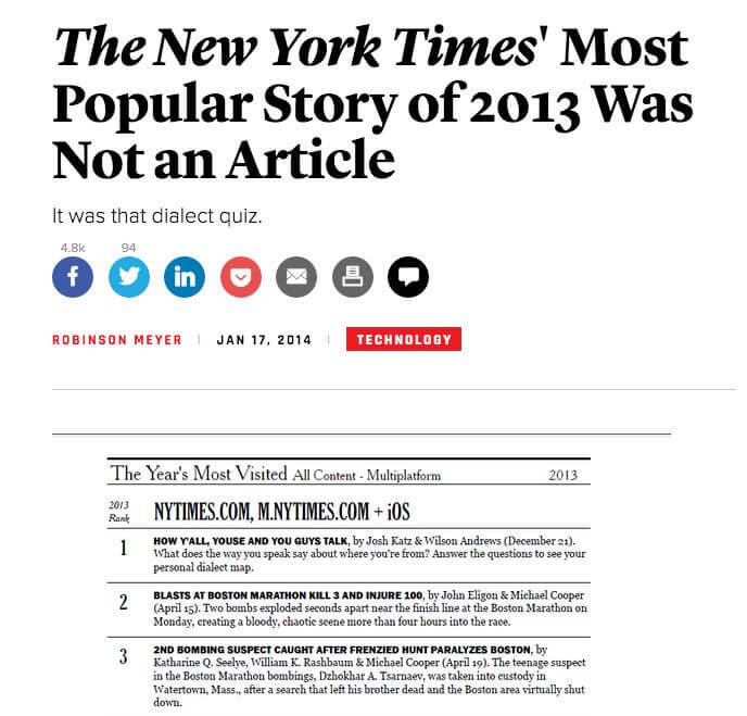 The New York Times' Most Popular Story of 2013 Was Not an Article - The Atlantic 2015-11-17 08-13-29.jpg