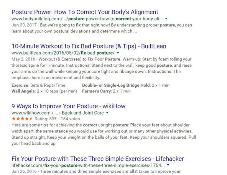 coschedule---google-search.png