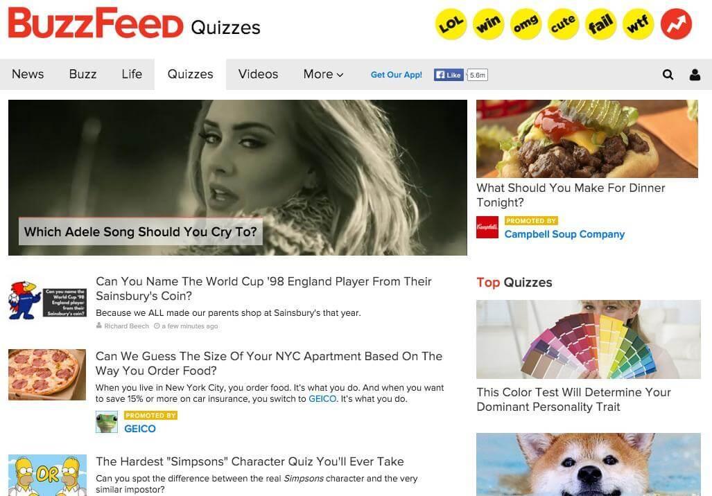 BuzzFeed Quizzes 2015-11-17 08-08-05.jpg