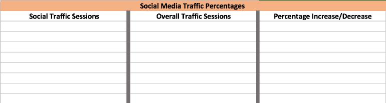 social-media-goals-traffic-tracking-sheet.png