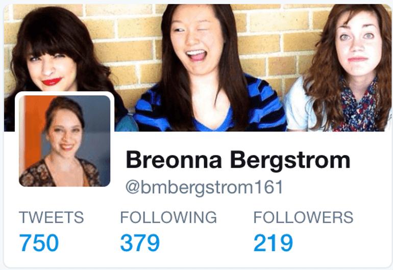 social-media-goals-twitter-followers.png