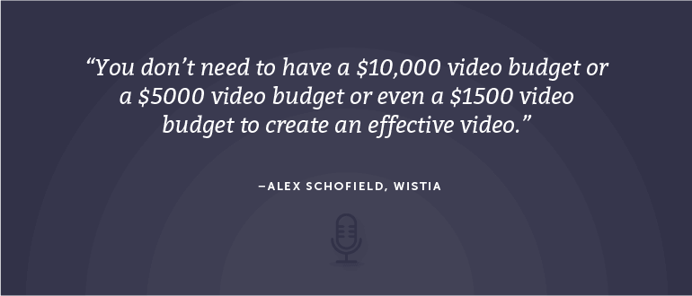 How To Use Video To Boost Engagement Rates With Almost No Budget