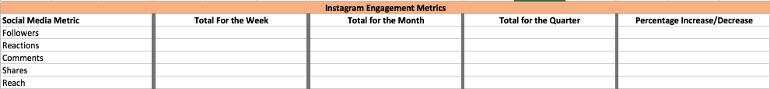 social-media-goals-insta-metrics.png
