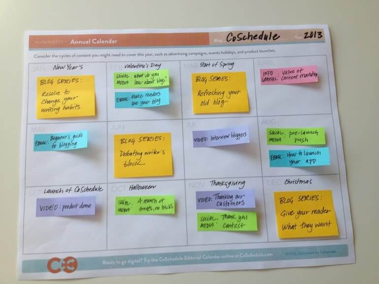 Resources Archives Page 23 Of 27 Coschedule Blog