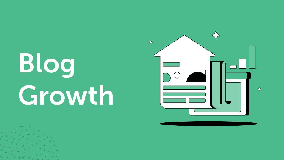Blog Growth Course Card