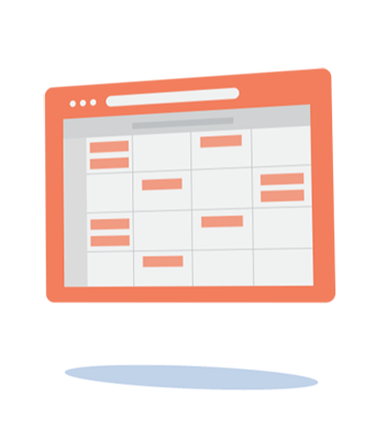 Get Started With CoSchedule Now