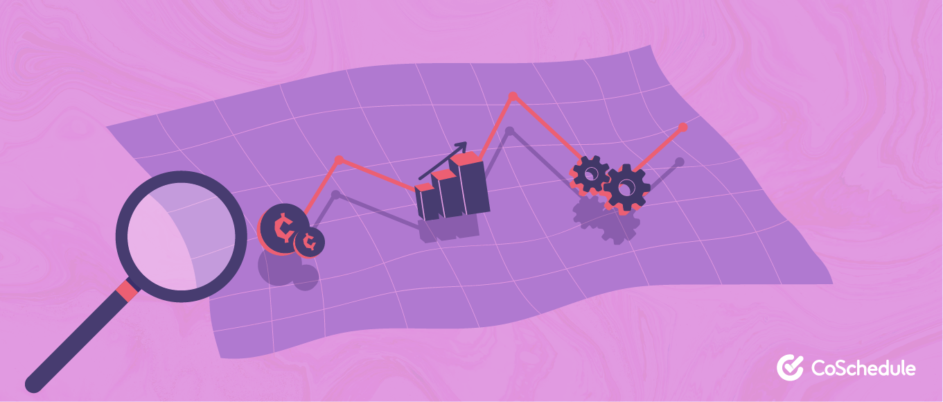 Map your customer's pain points