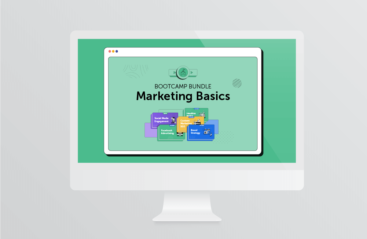 Actionable Marketing Institute Single Course