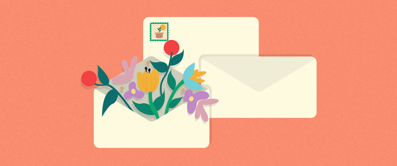 15 Email Newsletter Headline Examples That Will Help You Improve Open Rates