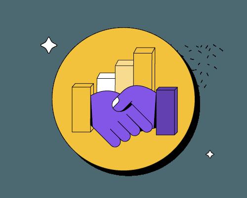 Create Growth-Focused Partnerships