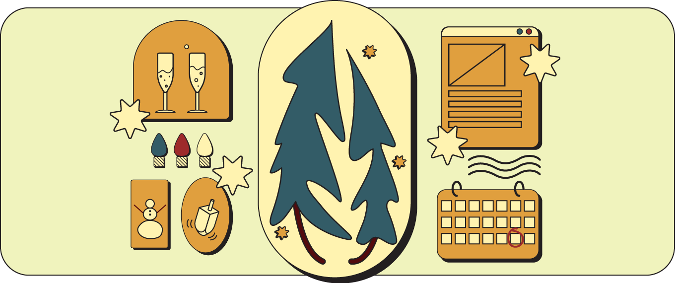 Holiday Marketing: How to Plan Your Campaigns in Advance