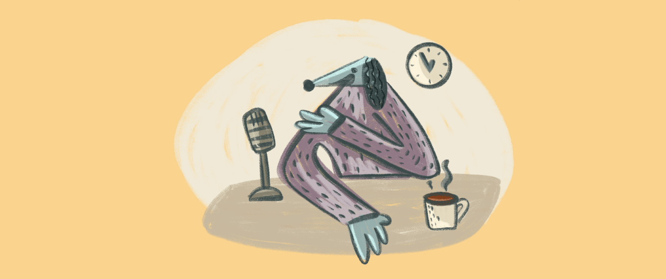 Podcast Schedule: How to Keep Your Show Consistent and Get Better Results