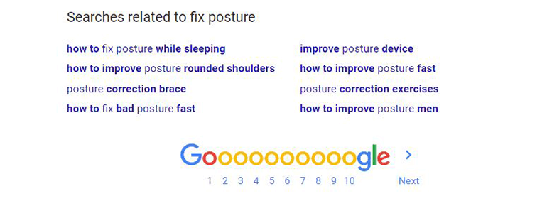 coscedule---google-related-searches.png