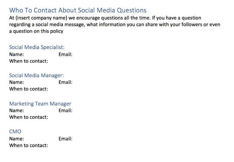 social-media-policy-crisis-contact.png