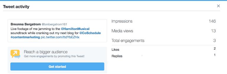social-media-goals-tweet-breakdown2.png