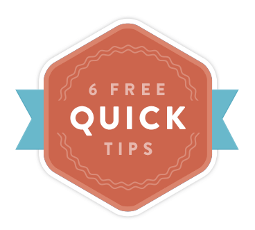 free content marketing tips