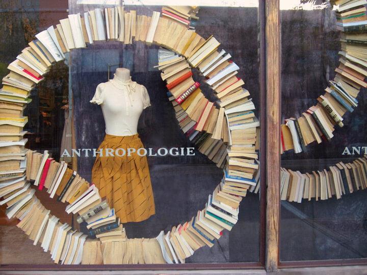 Anthropologie-book-windows