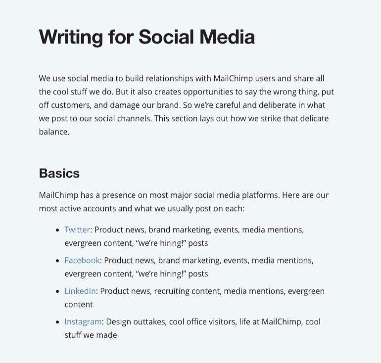 Blog-Ben-SocialMediaCopywriting-8