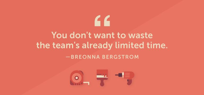 Blog-Breonna-MarketingTool-1