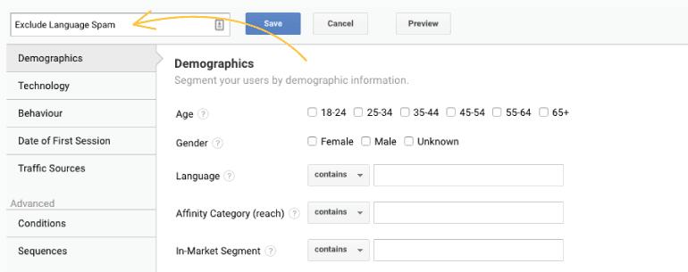 Blog-George-GoogleAnalyticsSpam-13