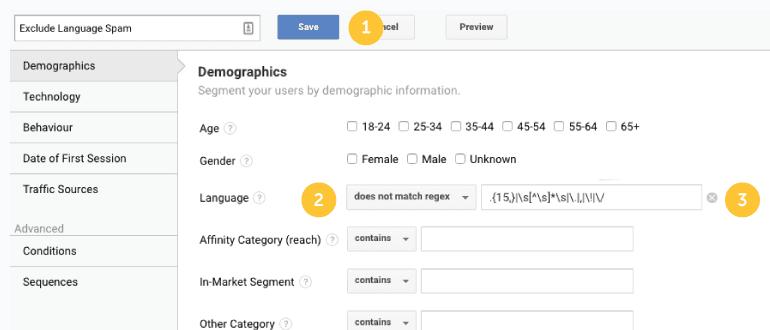 Blog-George-GoogleAnalyticsSpam-14