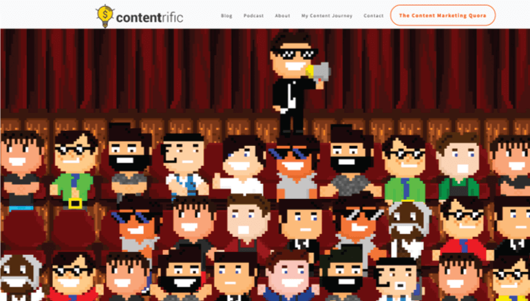 Blog-John-ContentSearchEnginesLove-19
