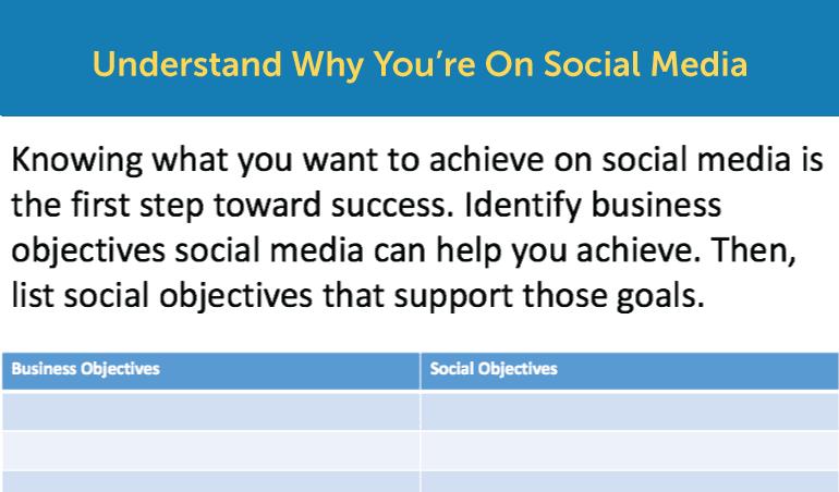 Blog_Ben_SocialMediaContentStrategy-New-1