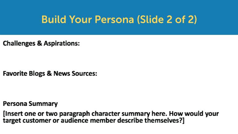 Blog_Ben_SocialMediaContentStrategy-New-13