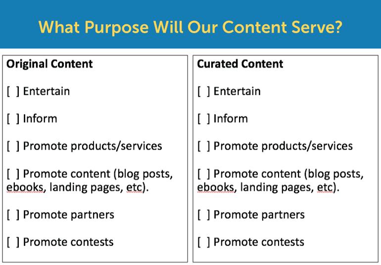 Blog_Ben_SocialMediaContentStrategy-New-16