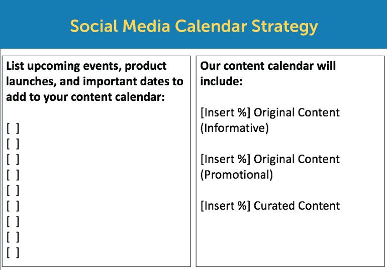 Blog_Ben_SocialMediaContentStrategy-New-18