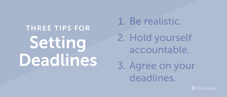 blog_ben_socialmediaproposals-deadlines