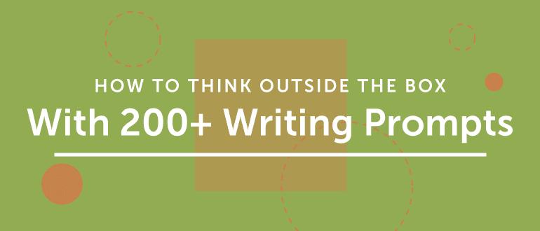 Blog_Devin_WritingPrompts-header