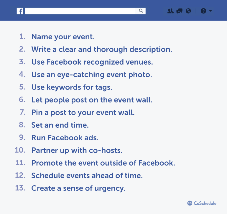 blog_halle_facebookengagement-list