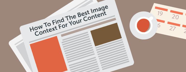 blog image context