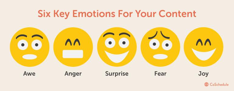 Blog_Julie_ViralContent_Emotions