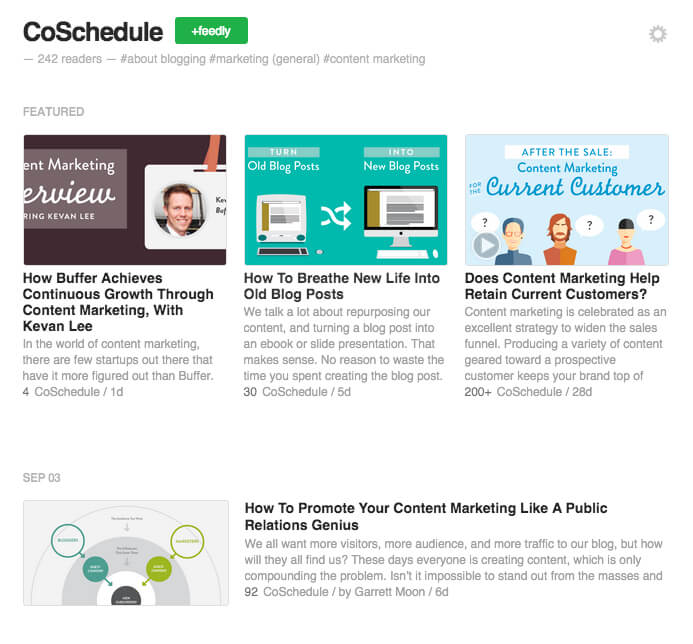 CoSchedule-Blog-Feedly