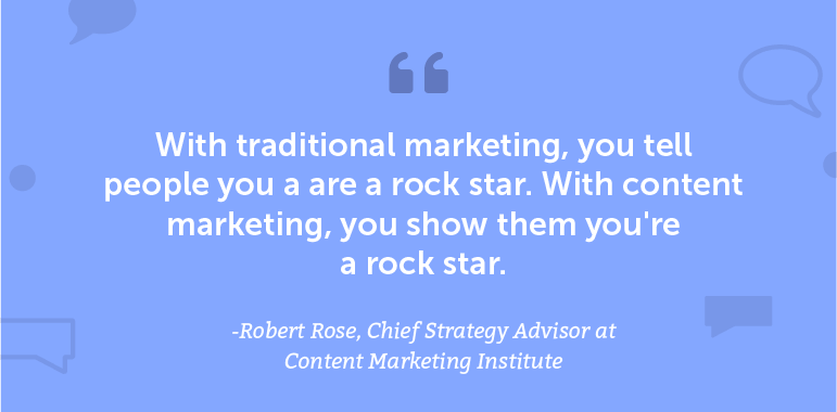 90 Of The Best Marketing Quotes To Prove Every Point ...