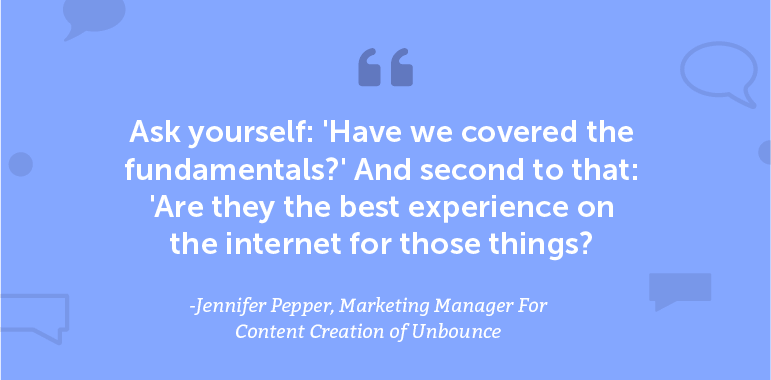 90 Of The Best Marketing Quotes To Prove Every Point Coschedule