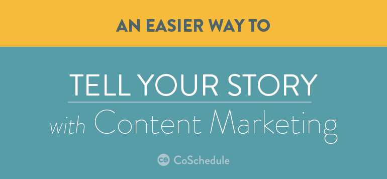 Content_Marketing_Story
