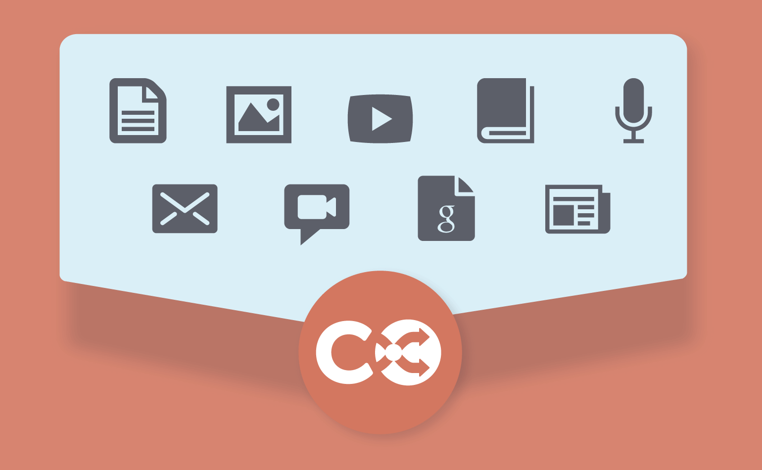 Introducing Your All-In-One Marketing Calendar [New Features]