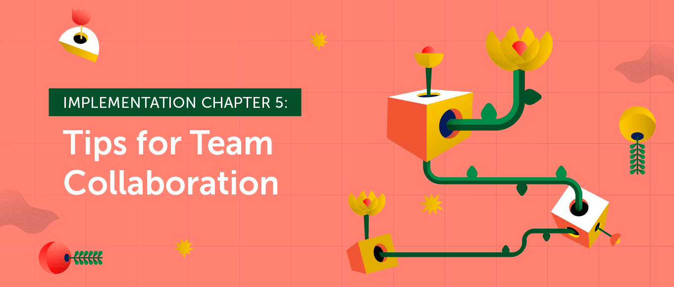 The Best Tips For Team Collaboration in CoSchedule