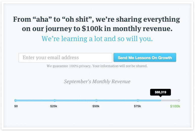 Journey_to__100k_a_Month_-_Groove_Blog