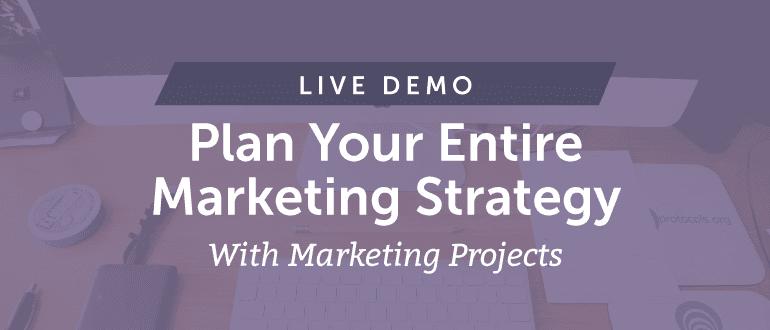 MarketingProjects-header