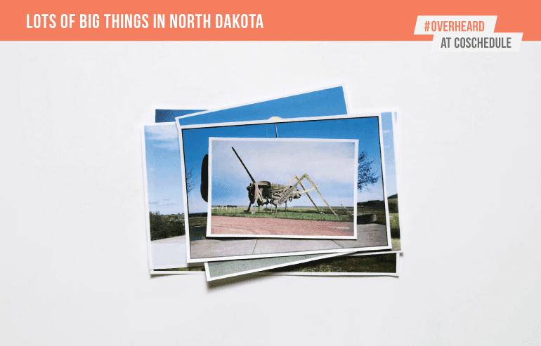 OAC-Blog-NorthDakota-big
