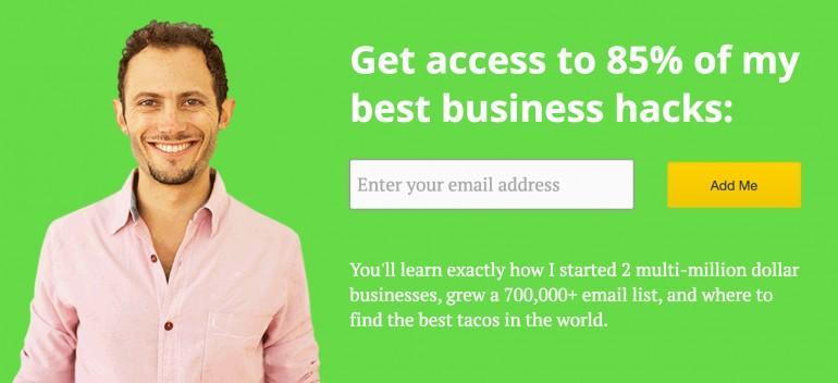 OkDork_com___Noah_Kagan_s_Blog_About_Marketing_and_More