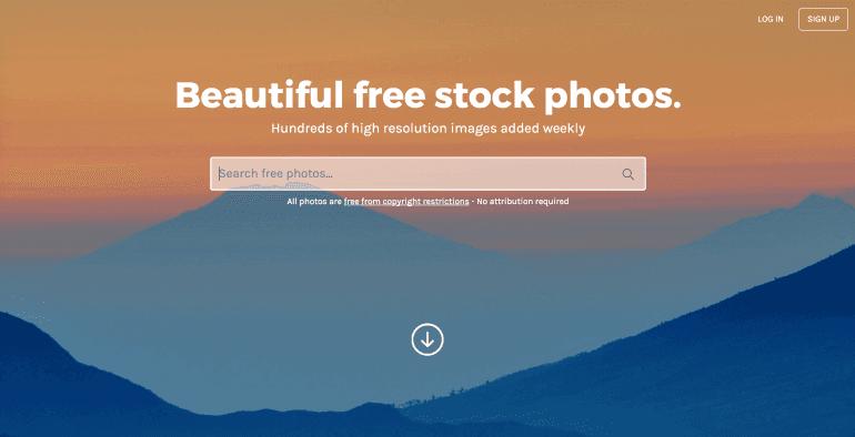 Screenshot 2015-10-22 15.56.29