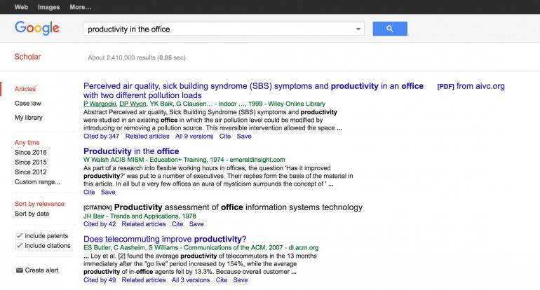 Screenshot 2016-05-05 10.35.03