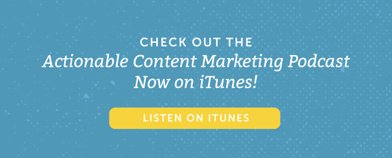 actionable-content-marketing-podcast-cta
