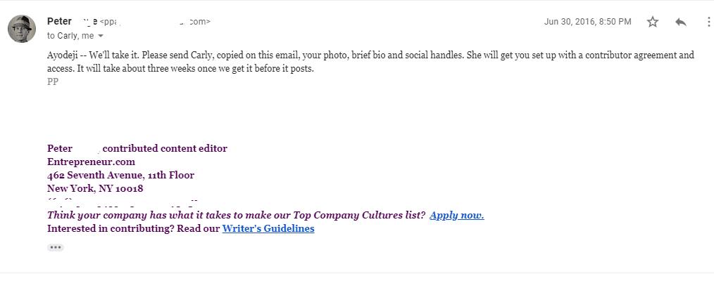 entrepreneur acceptance email pitch.png