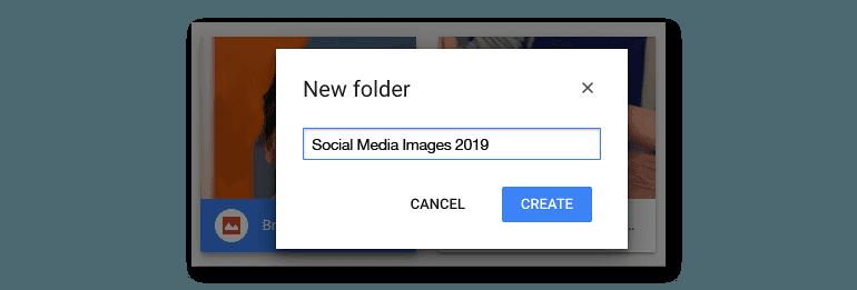 2019 Social Media Content Calendar: How to Easily Plan Every